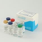 Гемоглобин контроль биоконт гк